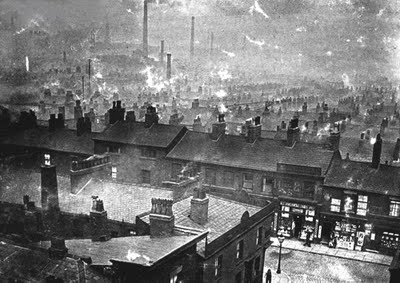 Image result for ancoats manchester